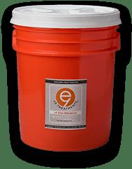 5 gallon dip bucket