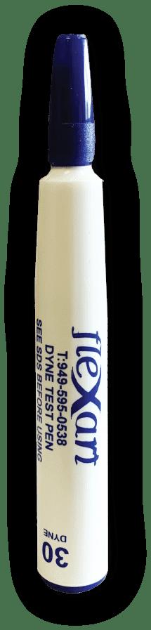 Dyne Pen